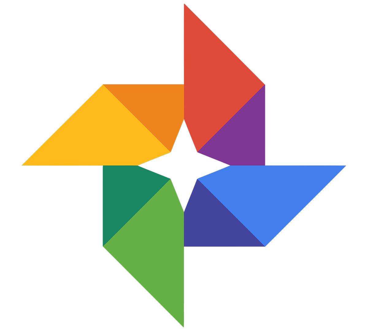 Cómo buscar imágenes en Google Fotos