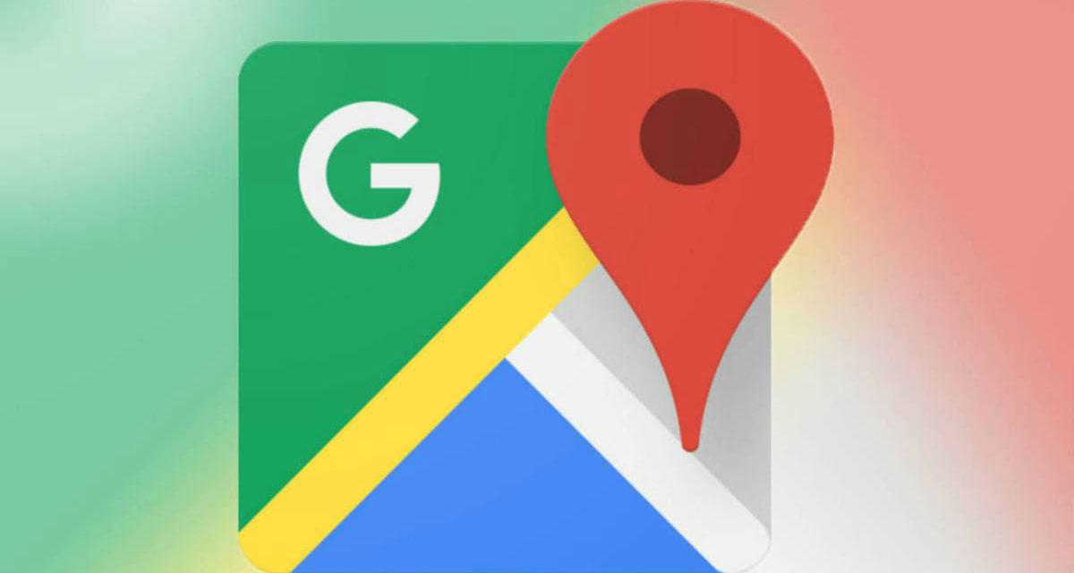 Ya puedes usar etiquetas para filtrar reseñas en Google Maps