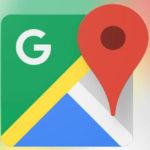 Google Maps tendrá información sobre accidentes y radares móviles