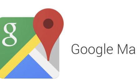 Google Maps permitirá chatear con locales y negocios