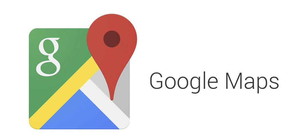 Cómo calcular el tiempo de un trayecto en coche en Google Maps