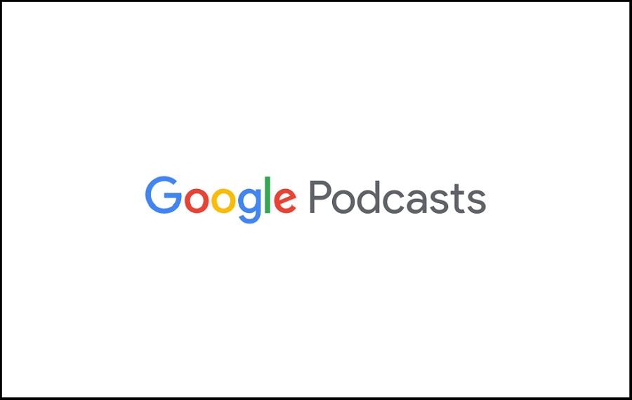 Así puedes compartir episodios y programas en Podcasts de Google