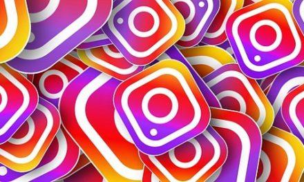 Así será el nuevo diseño de cartas de Instagram