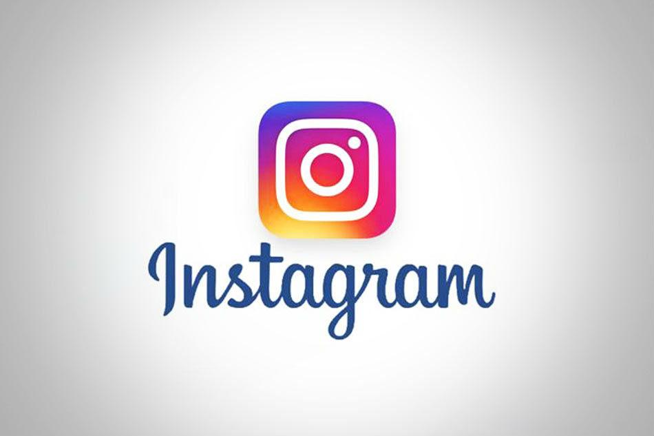 Así puedes activar notificaciones para no perderte publicaciones de Instagram