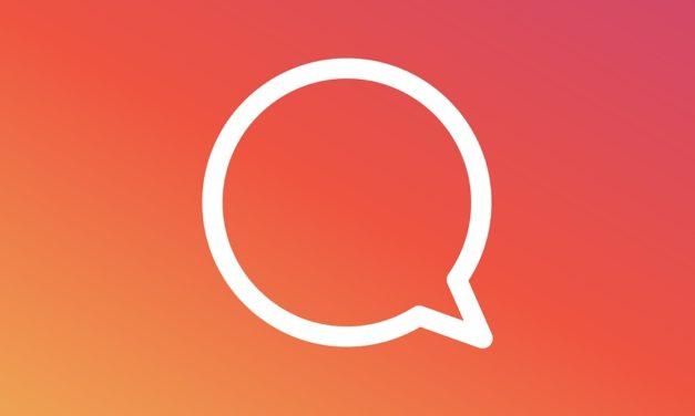 Instagram estrena las reacciones rápidas para Instagram Stories