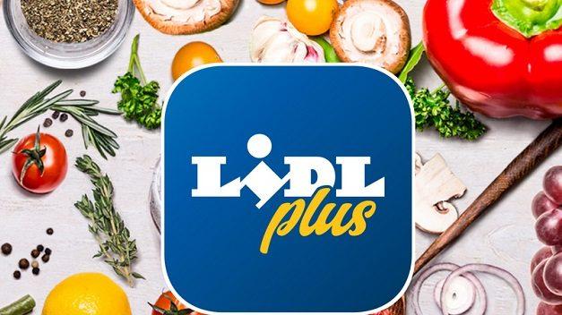 Probamos la app Lidl Plus con descuentos y ventajas exclusivas