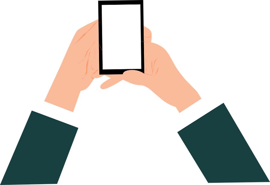 Cómo empezar las frases en minúsculas automáticamente en WhatsApp y otras apps
