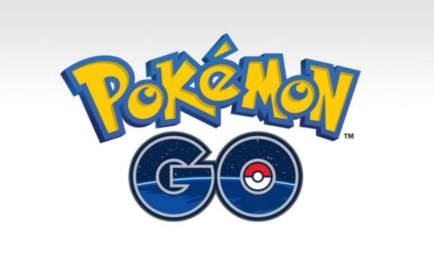 Cómo activar Sincroaventura para recoger huevos y caramelos en Pokémon GO