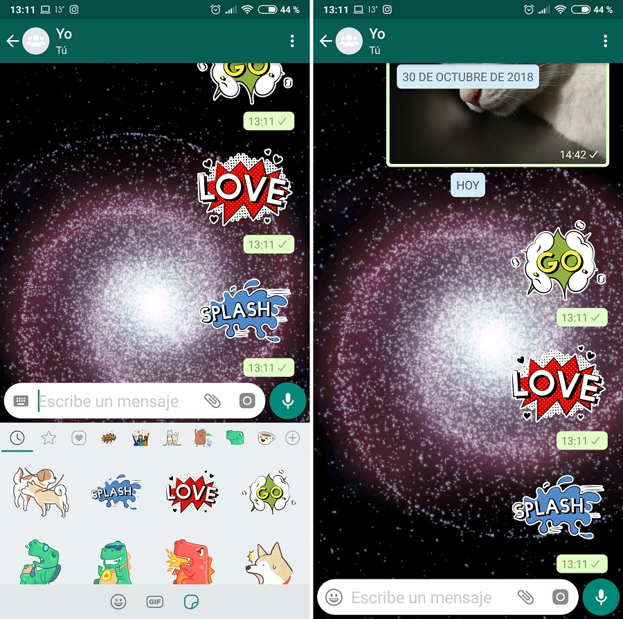 stickers whatsapp 02