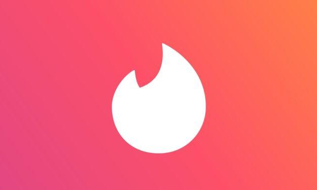 Tinder ya tiene más de 4 millones de usuarios de pago