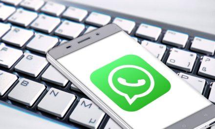 WhatsApp pone nuevas fechas de caducidad a móviles antiguos