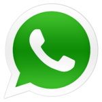 WhatsApp para tabletas ya se puede descargar desde Google Play Store