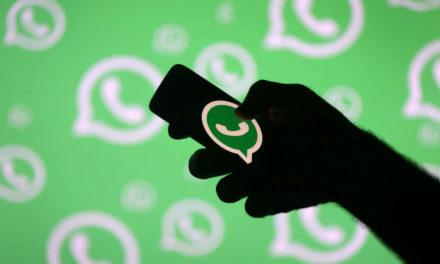 Cómo guardar tus mensajes de WhatsApp para que no se borren el 12 de noviembre