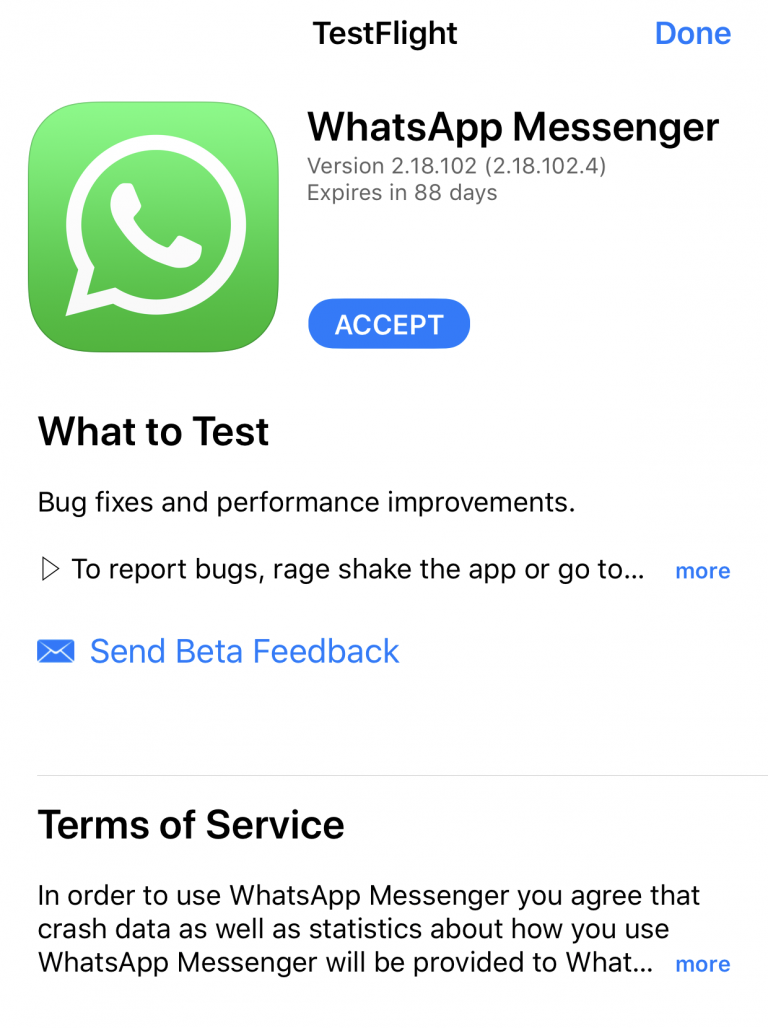 WhatsApp_beta