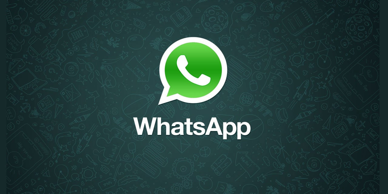 WhatsApp permitirá lanzar videollamadas en grupo a la vez en iPhone
