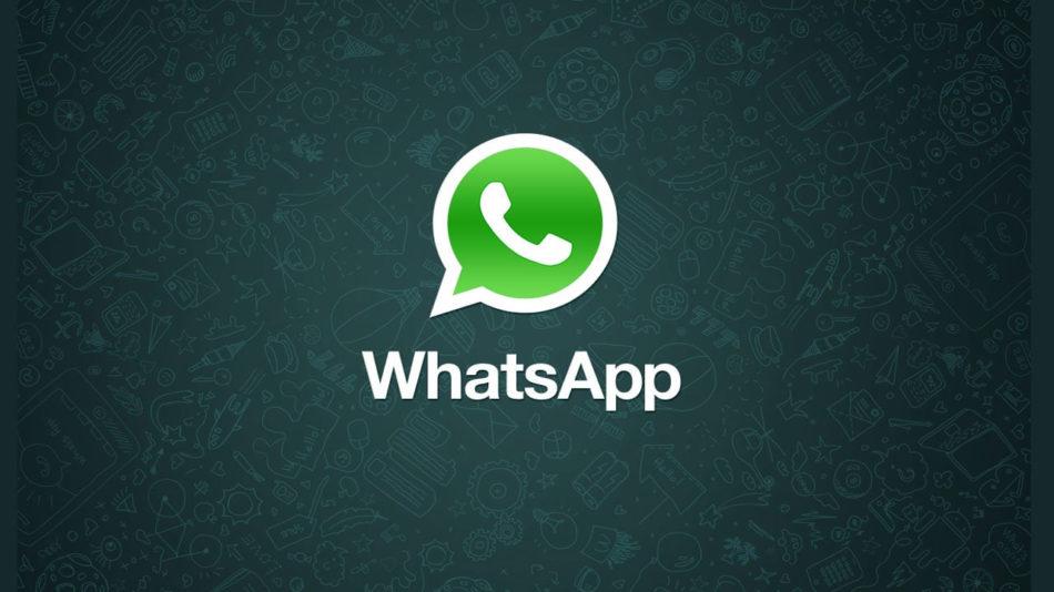 Cómo colocar a tus contactos favoritos de WhatsApp en el escritorio del teléfono Android