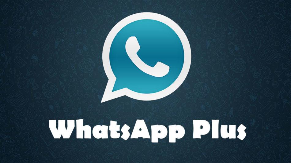 riesgo en el aire descargar whatsapp