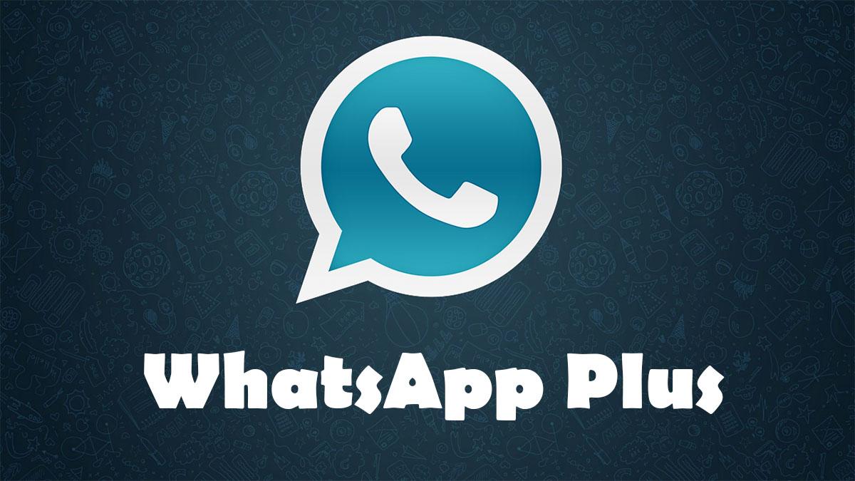 descargar el whatsapp plus 2019
