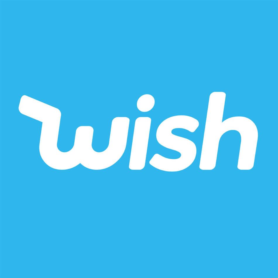 Cómo hacer el seguimiento de tu pedido en Wish