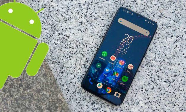 10 apps imprescindibles para estrenar tu nuevo móvil Android