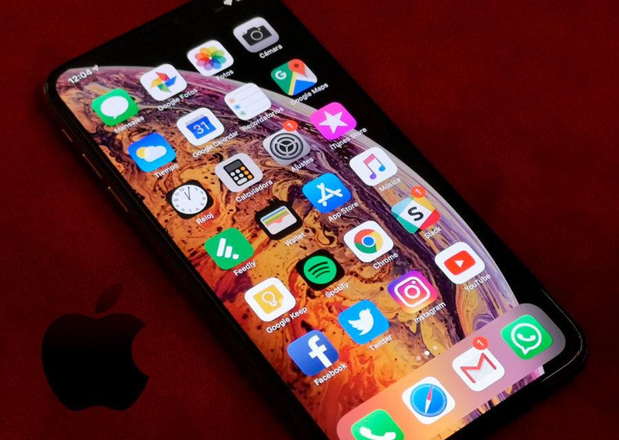 10 apps imprescindibles para estrenar tu nuevo iPhone