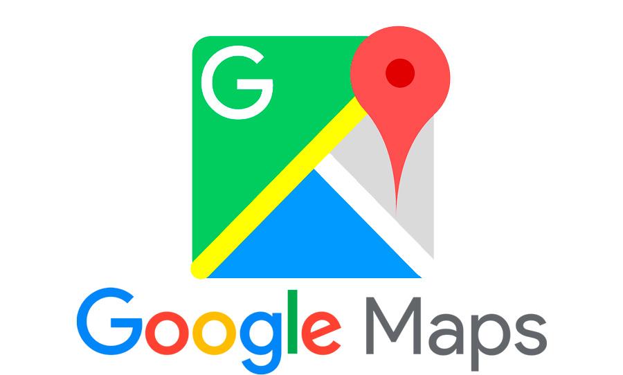 10 apps imprescindibles para estrenar tu nuevo iPhone Google Maps