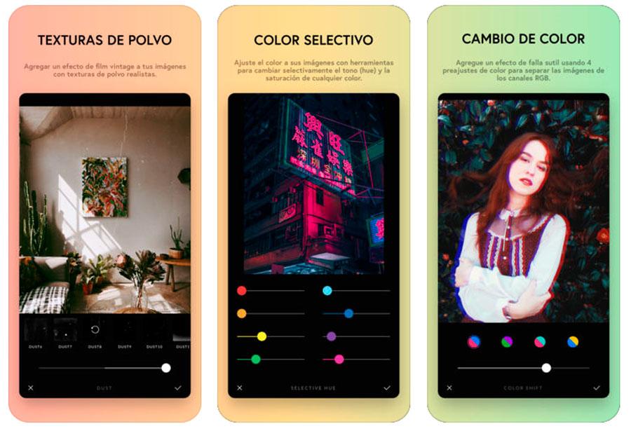 10 apps imprescindibles para estrenar tu nuevo iPhone Afterlight 2