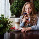 Las mejores aplicaciones para saber dónde están tus hijos