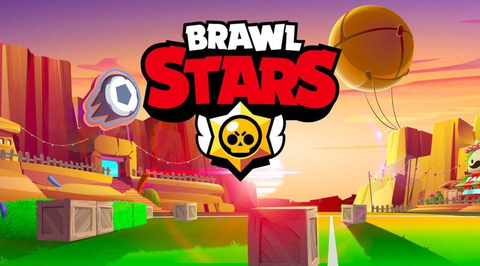Brawl Stars, descarga ya el nuevo juego de los creadores de Clash Royale