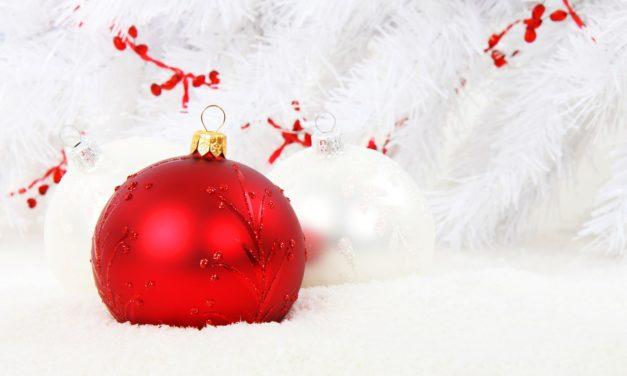 Las mejores aplicaciones para hacer y enviar felicitaciones de Navidad