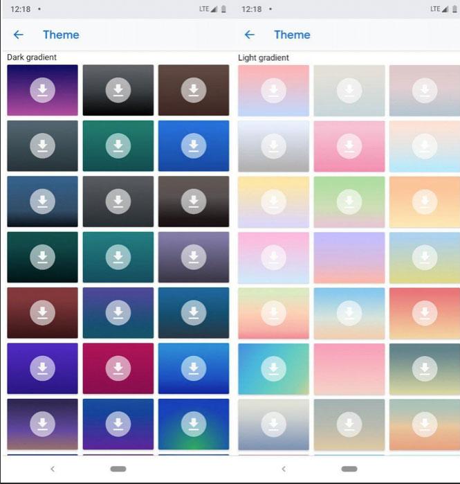 colores_teclado_google