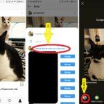 5 trucos interesantes para hacer en Instagram