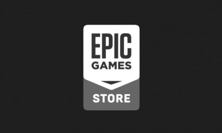 Los creadores de Fortnite tendrán su propia tienda de juegos en Android