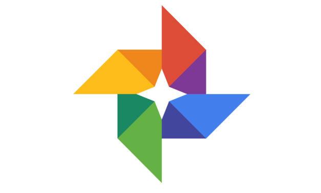 Google Fotos no permitirá almacenamiento ilimitado para algunos vídeos