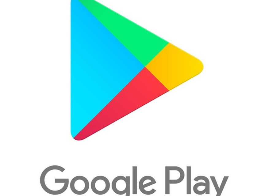 Cómo solucionar el error de Google Play 101, 403, 492 y 497