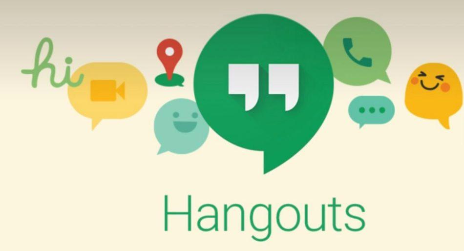 hangouts 02