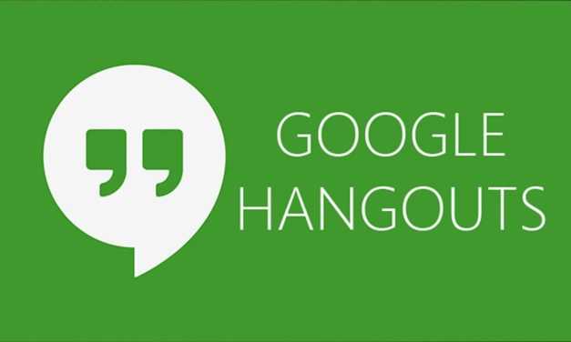 La aplicación de Google Hangouts tiene los días contados