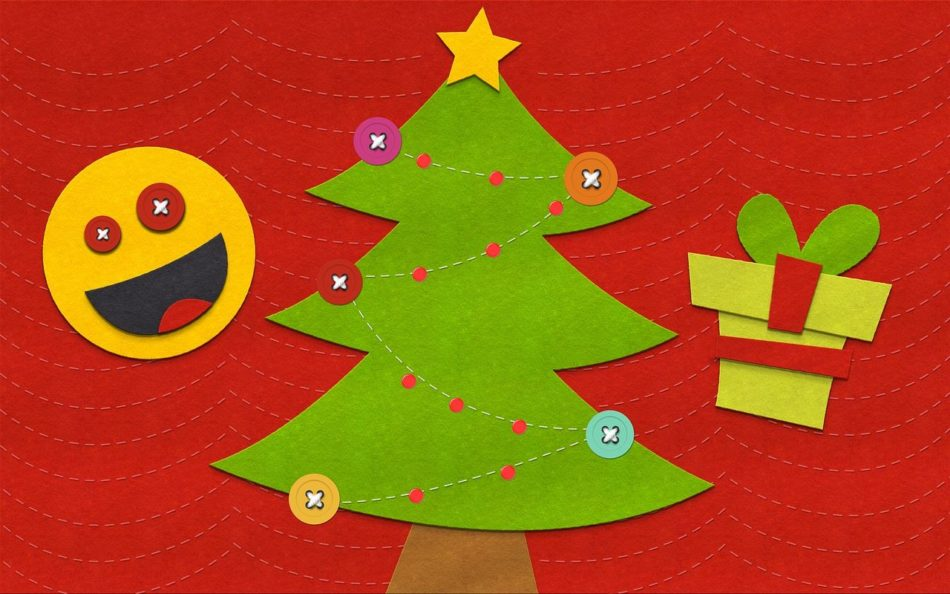 Los memes de Navidad más divertidos para compartir en WhatsApp y Facebook