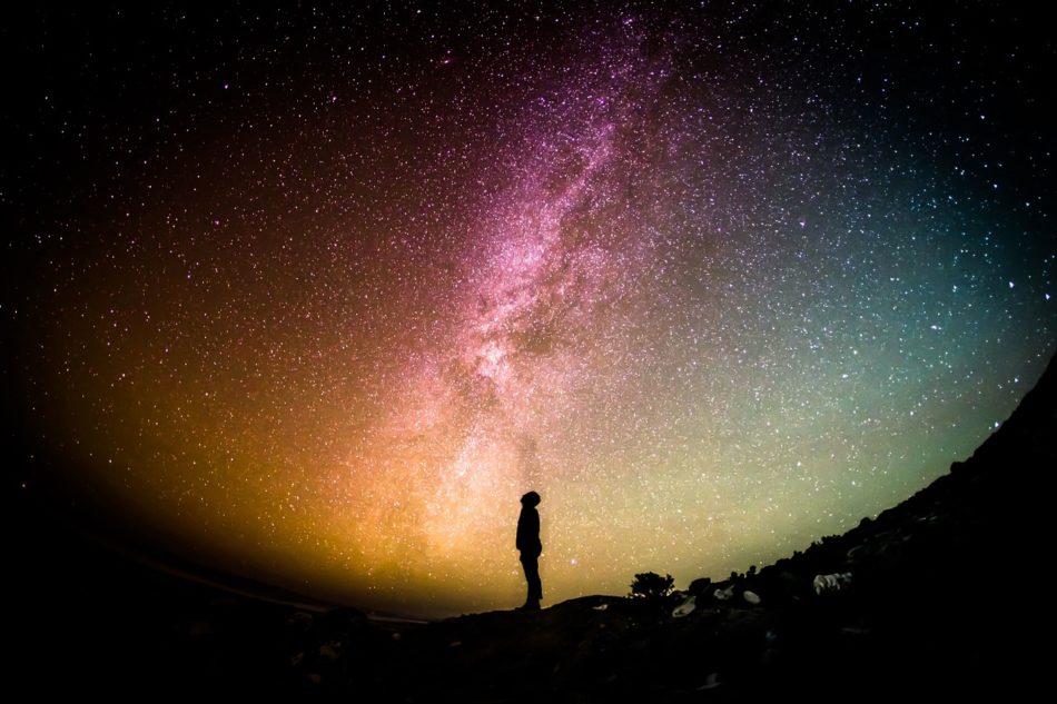 Astronomía, anatomía, charlas TED y otras aplicaciones sobre ciencia