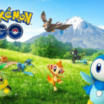 Estas son las recompensas que Pokémon GO ofrecerá en sus combates de entrenadores
