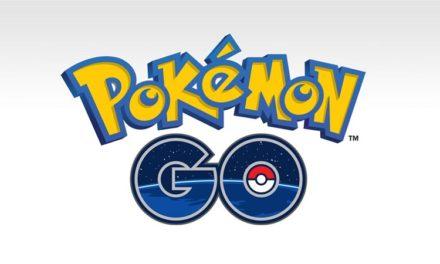Ya están disponibles las batallas entre entrenadores de Pokémon GO