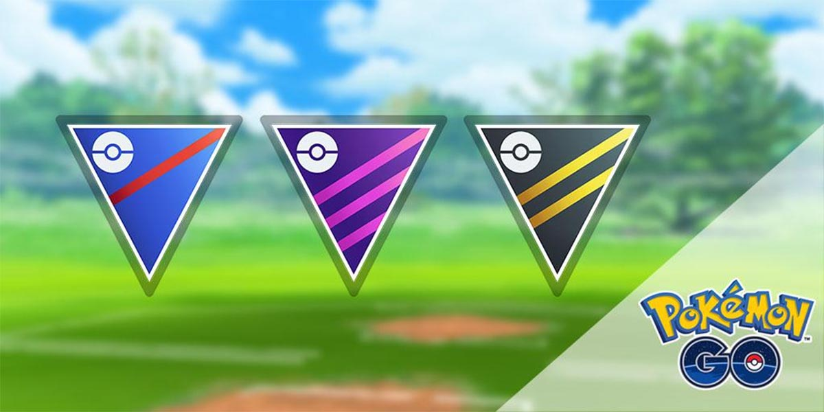 Todo lo que sabemos sobre las batallas entre entrenadores de Pokémon GO