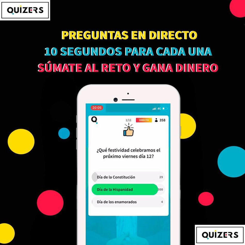 quizers 02