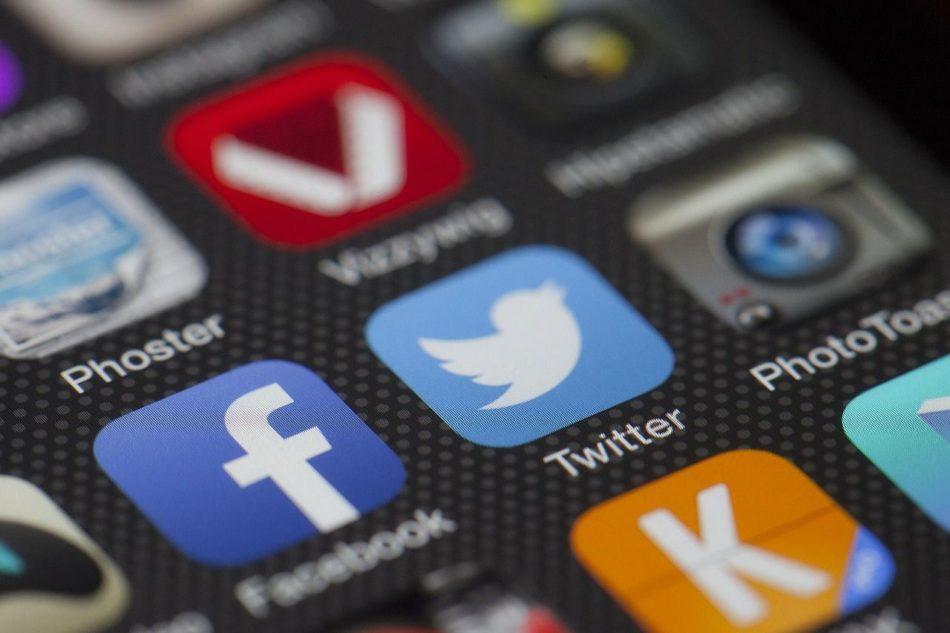Cómo encontrar todas las aplicaciones que has comprado en un teléfono Android