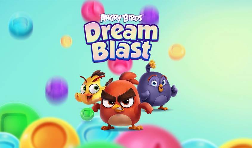 angrybirds_dreamblast