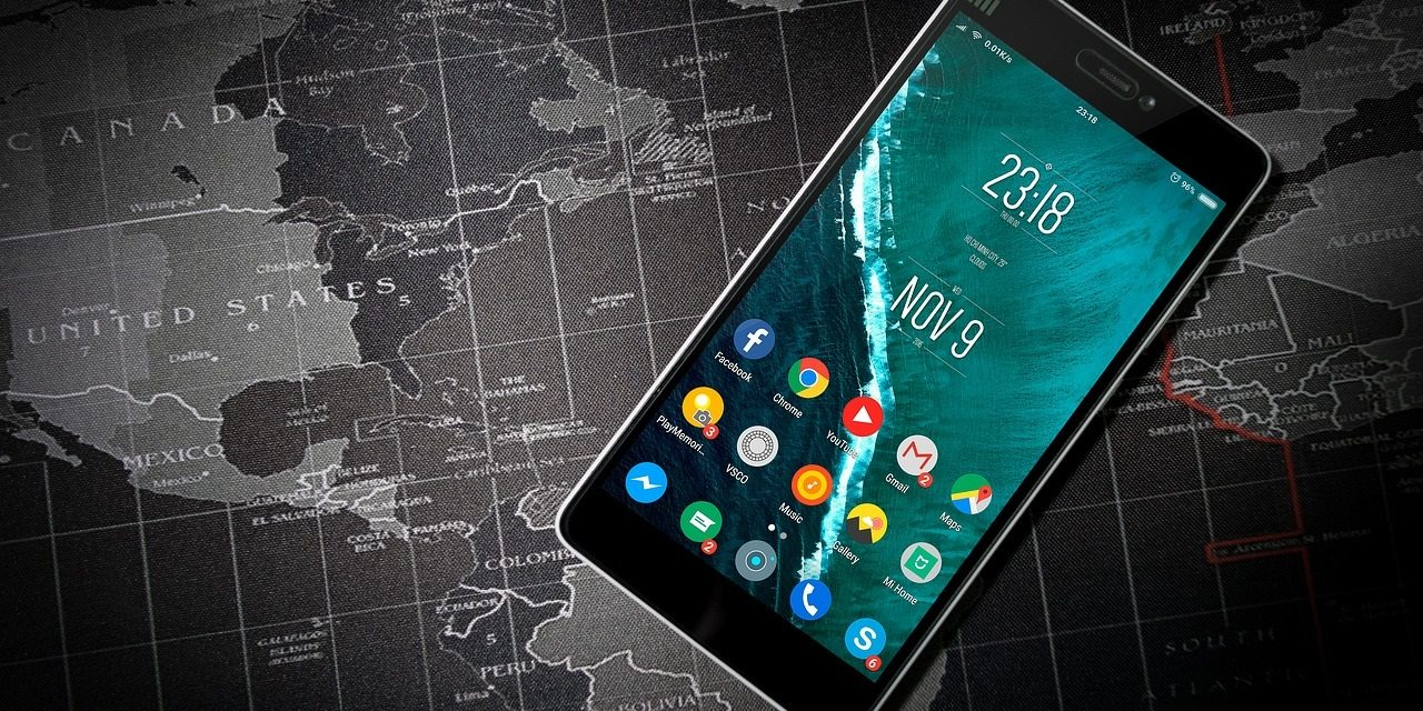 Cómo saber que apps no usas para borrar y hacer espacio