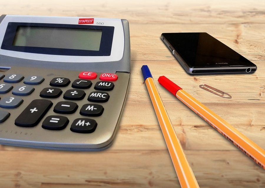 Las mejores apps de finanzas para sobrevivir a la cuesta de enero (y a la de todo el año)