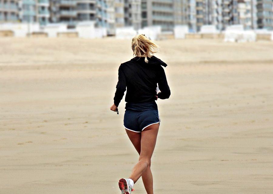 5 aplicaciones con planes de entrenamiento para empezar a hacer ejercicio