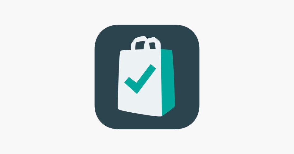 Bring!, 10 claves de esta aplicación para hacer la lista de la compra