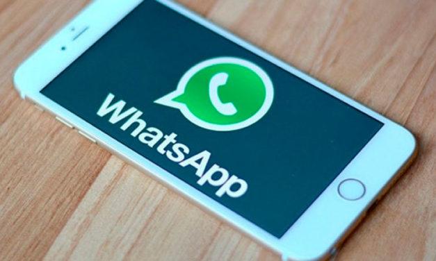Cómo tomar notas en WhatsApp y Telegram